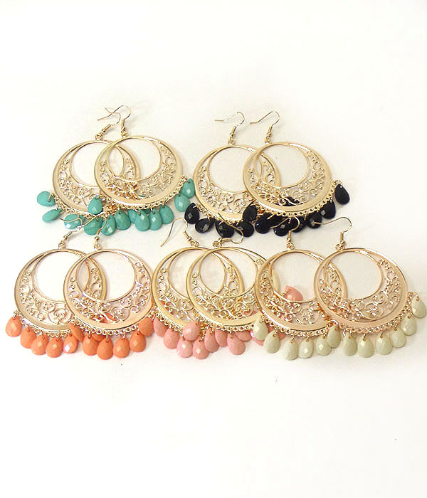 Login to see wholesale price for Costume jewelry sold by the dozen